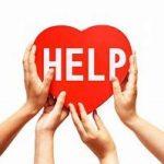認知症患者の家族が抱く不安を知る